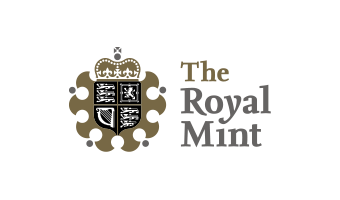 The Royal Mint Limited Logo